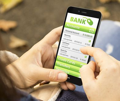 Zgodnie z prawem obowiązującym w Polsce, własne konto bankowe można posiadać od momentu ukończenia 13. roku życia.