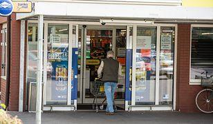 Polacy coraz częściej kradną w sklepach. Tu widać to najbardziej