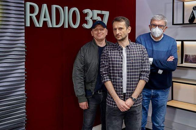 Polski Top Radia 357. Kiedy i jak słuchać najlepszych polskich piosenek wszech czasów?