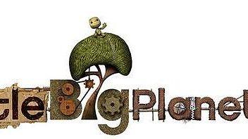 LittleBigPlanet 2 będzie obsługiwać kontroler Move?
