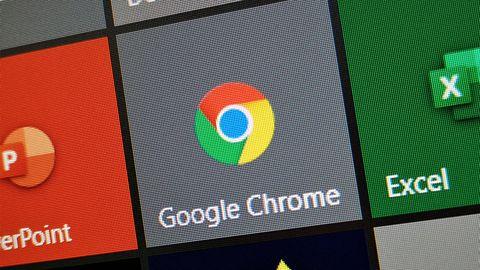 Google Chrome zablokuje kolejne reklamy. To zabezpieczenie przed koparkami kryptowalut