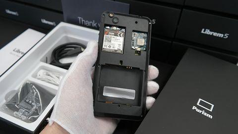 Narzekasz na cenę Librem 5? Twórcy właśnie stwierdzili, że jest zbyt niska i szykują podwyżkę