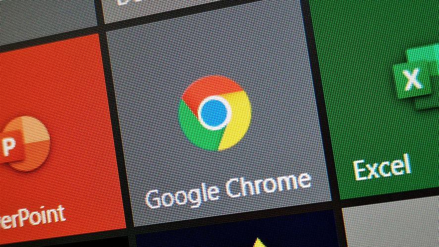 Google Chrome odciąży niektóre reklamy, fot. Oskar Ziomek