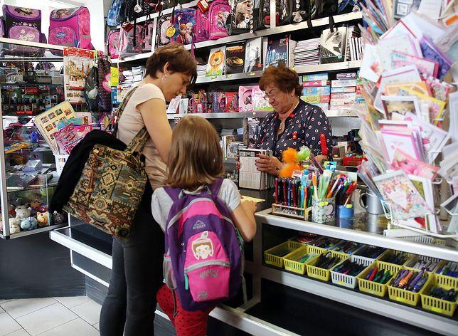 Pieniądze z nowego programu PiS mają trafić do rodzin już w sierpniu