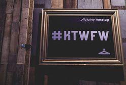 Pierwsza edycja KTW Fashion Week za nami! Tak wyglądała największa impreza modowa w Polsce