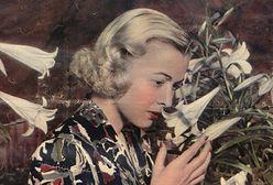 Jak naturalnie zostać blondynką lub szatynką? Nasze prababcie miały na to sposób