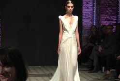 3. edycja KTW Fashion Week za nami. W tym roku młodzi mieli głos