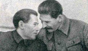 Będzie śledztwo IPN w sprawie tzw. operacji polskiej NKWD z lat 1937-1938