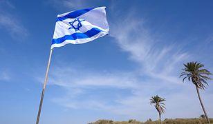 """MSZ Izraela wzywa ambasadorów. """"Dostaną reprymendę"""""""