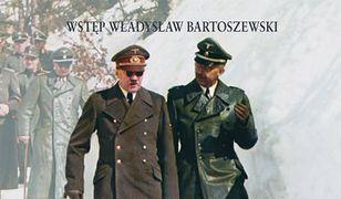 """Auschwitz. Naziści i """"ostateczne rozwiązanie"""""""