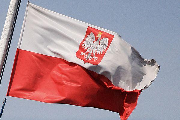 Kłopoty polskiego konsulatu w Petersburgu. Sprawa jest w sądzie