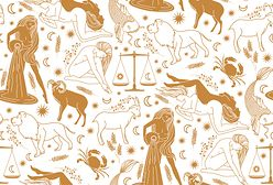 Horoskop dzienny na 13 lipca 2021