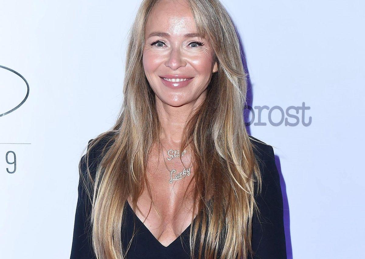 Joanna Przetakiewicz pokusiła się o ocenę stylu Agaty Dudy