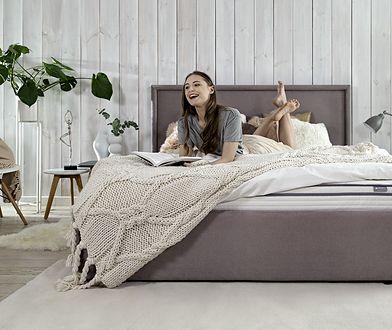Akcja – regeneracja. 5 warunków dobrego snu!