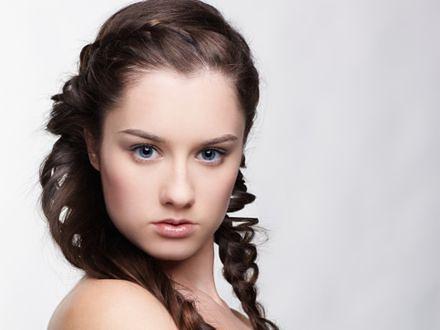 Co kolor włosów i rysy twarzy mówią o twojej karierze?