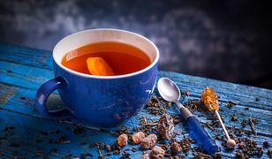 Sprawdź dokładnie, którą herbatę powinnaś wybrać dla siebie.