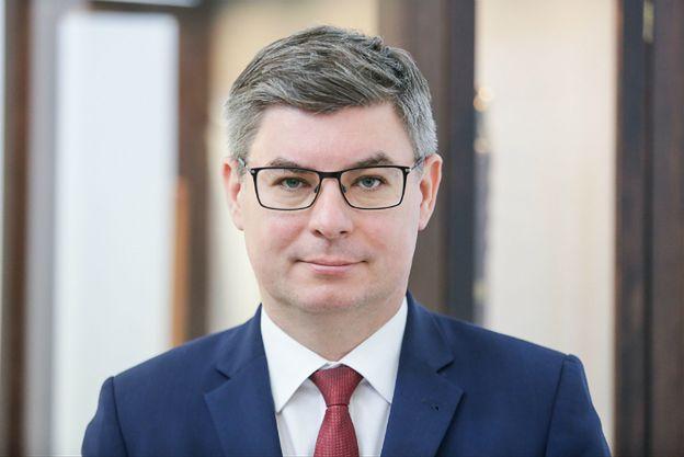 Jan Grabiec u Jacka Żakowskiego: w opozycji potrzeba budowania mostów, a nie szybkiej integracji