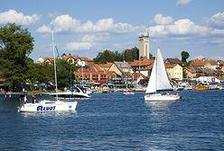 Polska - w tych miastach najchętniej spędzamy wakacje