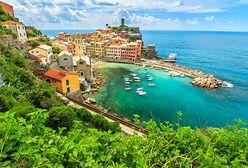 Ceny we Włoszech Północnych - ile wydasz na włoskie wakacje?