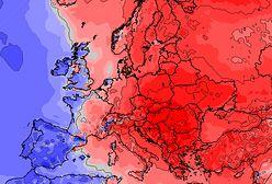 Pogoda na 1 listopada. Zanosi się na rekord ciepła
