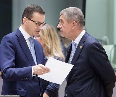 Turów. Bez szans na porozumienie przed wyborami w Czechach