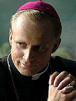 'Karol - papież, który pozostał człowiekiem' już dziś i jutro