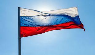 Rosyjska telewizja: Polacy niszczą pomniki wyzwolicieli