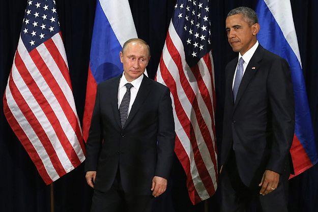 Zbliża się porozumienie USA-Rosja? Konsekwencje mogą być poważne