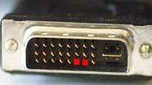 Walka ze sprzętem elektronicznym, nie koniecznie komputerowym. cz.1 (Dwa telewizory LCD i masa problemów z każdym...)