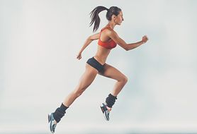 Większość biegaczy popełnia te błędy podczas treningu - sprawdź, czy ty także