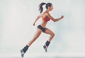 Jakie błędy popełniamy podczas biegania?