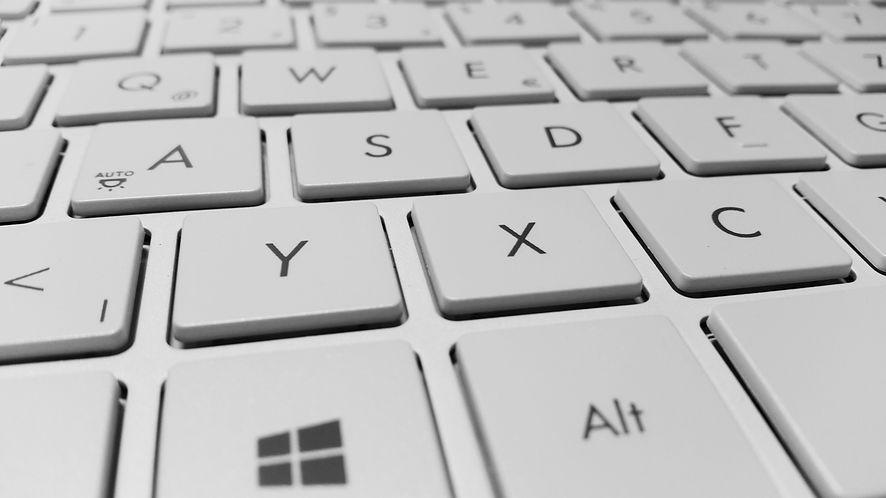 "Microsoft pracuje nad ""CloudPC"", fot. Pixabay"