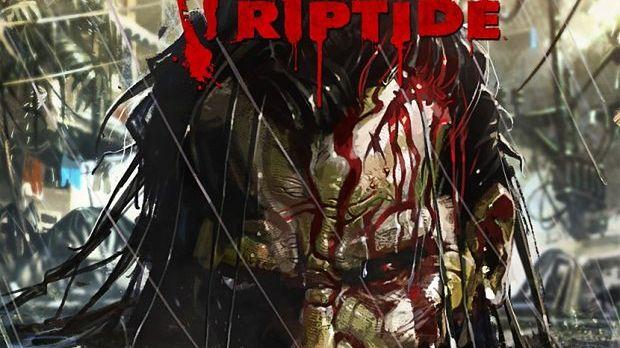 Dead Island: Riptide - recenzja