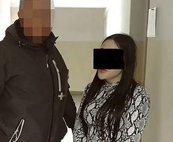 19- i 23-latka zatrzymane. Nietypowy finał randki w Warszawie