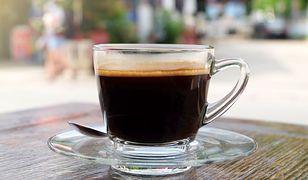 Włamanie na serwery CoffeeDesk. Przestępcy żądali 140 tysięcy złotych
