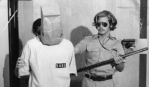 Porazisz prądem niewinnego człowieka? Eksperyment Milgrama nie pozostawia złudzeń