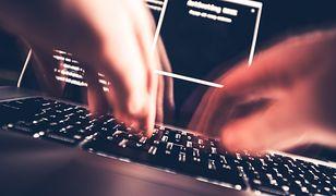 Cybersejf: bankowość online - czego się bać?
