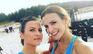 Piękne partnerki polskich piłkarzy. Która z nich jest najseksowniejsza?