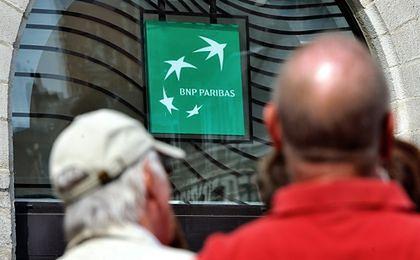 Klienci niezadowoleni z promocji w banku BNP Paribas