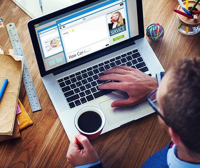 Dzień bezpiecznego internetu - hejt, mowa nienawiści oraz fake newsy, czyli jak radzić sobie ze współczesnymi zagrożeniami w internecie?