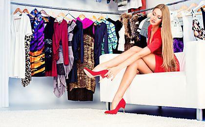 Zapowiada się dobry rok dla polskiej branży odzieżowej