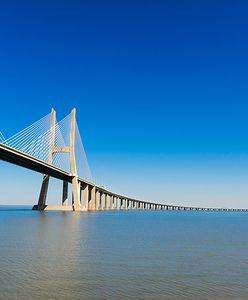 Najbardziej spektakularne mosty w Europie
