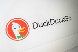 DuckDuckGo kontra śledzenie przez FLoC w Google Chrome. Dodatek potrafi je zablokować