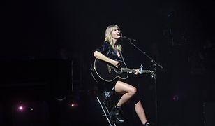 Open'er Festival 2020: Taylor Swift odwołała wszystkie koncerty w 2020 roku. Co z festiwalem?