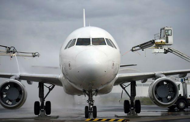 Katastrofa Airbusa. Awaria, pożar lub rozszczelnienie kabiny?