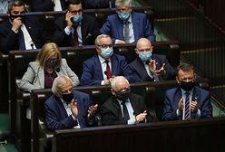 Kaczyński obiecał podwyżki dla posłów? Jest komentarz polityka PiS