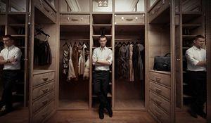 Luksusowy apartament według Macieja Zienia. Stylowe wnętrza skrojone na miarę
