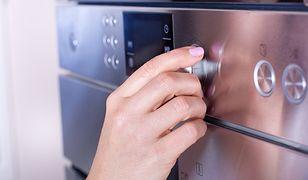 Najczęstsze błędy przy sprzątaniu kuchni