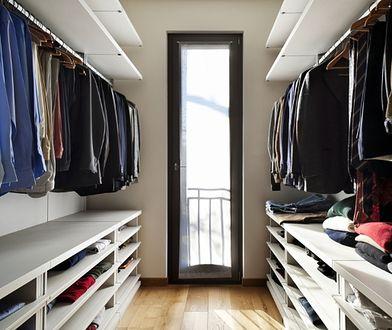 Porządną garderobę możesz mieć już za kilka tysięcy zł.