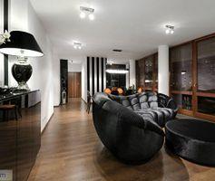 Luksusowe apartamenty. Zobacz zdjęcia najdroższych polskich mieszkań!